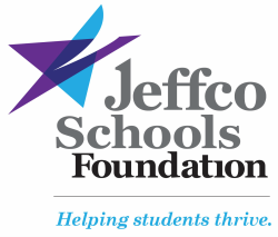 Jeffco Schools Foundation